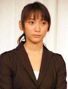 takoyakipurinさんのブログ☆-グラフィック0810003.jpg