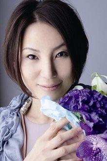 takoyakipurinさんのブログ☆-グラフィック0810006.jpg