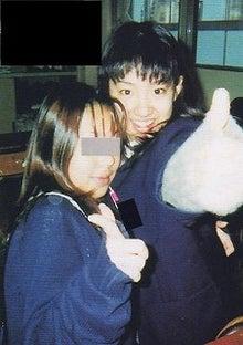 takoyakipurinさんのブログ☆-グラフィック0810005.jpg