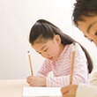 中3英語新テスト、学…