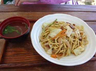 横浜発 驢馬人の美食な日々-Takenoko09