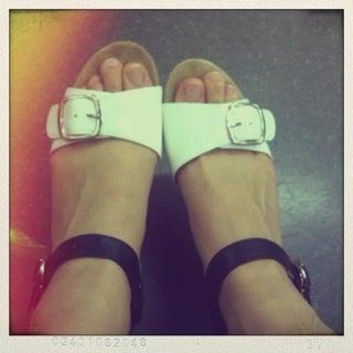 ★★★●≧女の足の匂い≦●★★★33臭目 [無断転載禁止]©bbspink.comYouTube動画>9本 ->画像>196枚