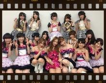 板野友美オフィシャルブログ「TOMO」Powered by アメブロ-IMG_3803.jpg