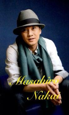 takoyakipurinさんのブログ☆-グラフィック0811004.jpg