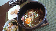 $元町アスパラ/MIYAのブログ