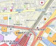 ★横浜駅前近くの小さな美容院 美容室 ハルヘアー Hal hairのブログ★