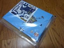 $pecontaの怪しい部屋-lego 41999 4