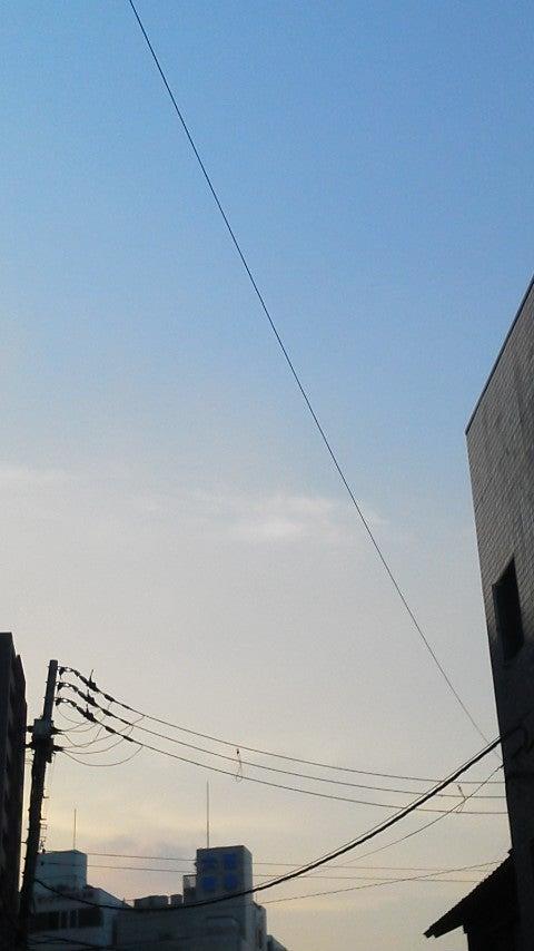 ぱんだのマラソンとお天気ブログ☆目指せサロマ湖100Kウルトラマラソン☆-20130811182930.jpg