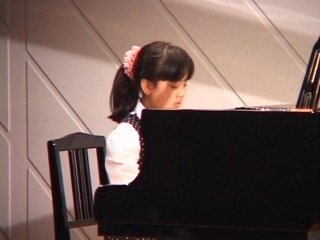ミュージック・タカ音楽院-15