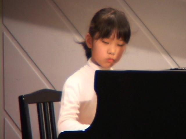ミュージック・タカ音楽院-8