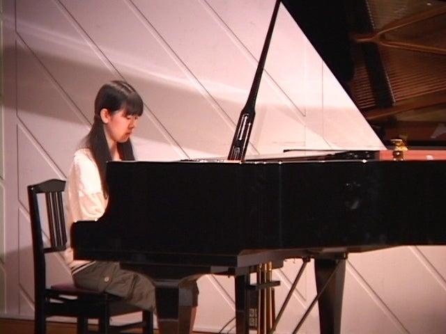 ミュージック・タカ音楽院-12