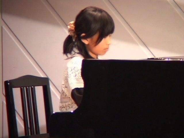ミュージック・タカ音楽院-16