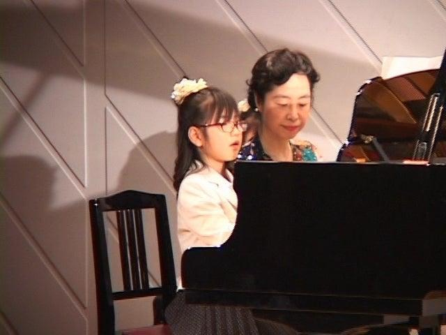 ミュージック・タカ音楽院-4