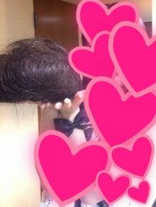 ももいろクローバーZ 佐々木彩夏 オフィシャルブログ 「あーりんのほっぺ」 Powered by Ameba-2013-08-11-22-33-47_deco.jpg
