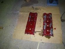ガラージュソスタの輸入車整備ブログ