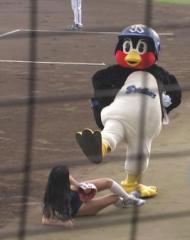 takoyakipurinさんのブログ☆-グラフィック0812006.jpg