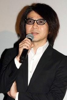 takoyakipurinさんのブログ☆-グラフィック0812.jpg