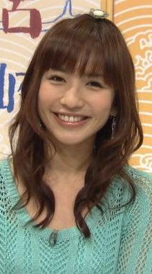 takoyakipurinさんのブログ☆-グラフィック0812002.jpg