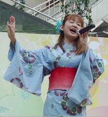 MINAKO's blog-ima-0803