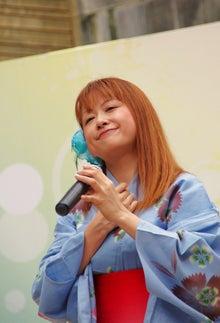 MINAKO's blog-ima-0807