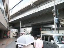 $紙兎ロペ背景撮影場所ロケ地マップの更新情報ほか