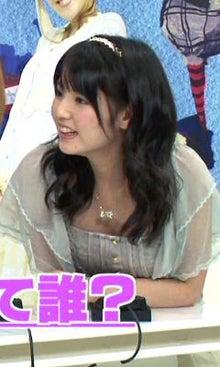 takoyakipurinさんのブログ☆-グラフィック0813005.jpg