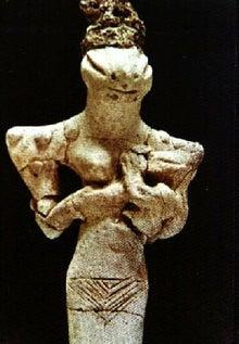 ancient_reptil