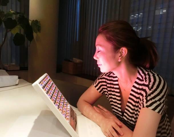$山本未奈子 オフィシャルブログ 「美人への道<NYで学んだ美しさの秘訣>」 Powered by Ameba