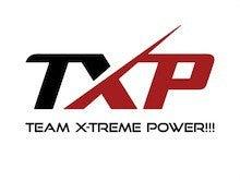 TXP、パワーリフティングジム