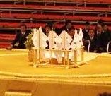 ウォームハート 葬儀屋ナベちゃんの徒然草