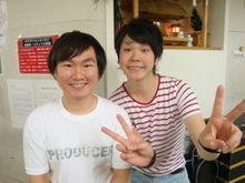 takoyakipurinさんのブログ☆-グラフィック0814004.jpg