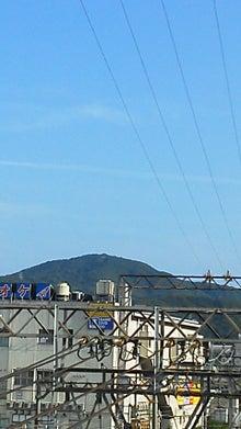 ぱんだのマラソンとお天気ブログ☆目指せサロマ湖100Kウルトラマラソン☆-20130814161605.jpg