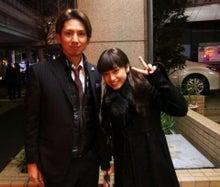 takoyakipurinさんのブログ☆-グラフィック0814.jpg