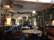 南フランス料理店【気まぐれ市場】のランチ