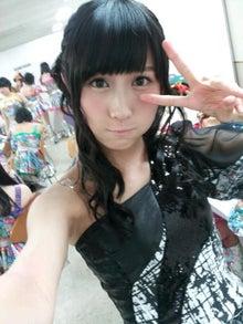 NMB48オフィシャルブログpowered by Ameba-20130807_170839-1.jpg