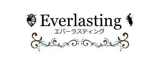 $Everlasting ~ビーズフラワーって知っていますか?~-ネームプレート
