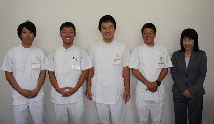 池田市で訪問リハビリ・鍼灸マッサージを行うアイリス治療院のブログ