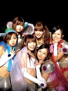 風男塾 2007 ile ilgili görsel sonucu