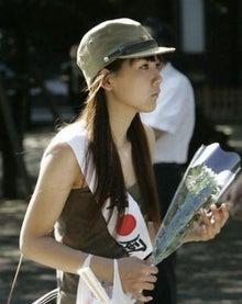 【社会】「ネトウヨには中年童貞がメチャメチャ多い」 とにかくプライド高くて、それに反したことを言われるとすぐ沸騰してキレる★16YouTube動画>8本 ニコニコ動画>1本 ->画像>152枚