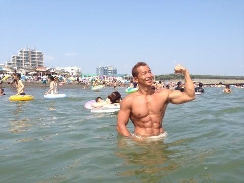 http://stat.ameba.jp/user_images/20130815/21/hiroshi1229/02/72/j/o0480036012648854509.jpg