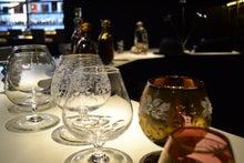 ルチアーノショーで働くスタッフのブログ-グラス畑