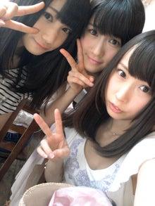 NMB48オフィシャルブログpowered by Ameba-20130815_140011-1.jpg