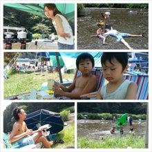 XK徒のブログ-PhotoGrid_1376652715197.jpg