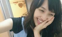 ももいろクローバーZ 百田夏菜子 オフィシャルブログ 「でこちゃん日記」 Powered by Ameba-13765784309501.jpg