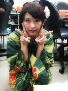あさのかなのよもぎ-2013-08-11-16-20-34_deco.jpg
