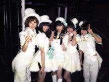 大家志津香 オフィシャルブログ powered by Ameba-STIL0095.JPG