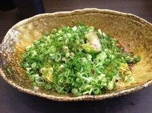 静岡麺偵團の麺ズファイル-汁なし担担麺 武蔵坊