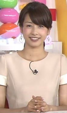 takoyakipurinさんのブログ☆-グラフィック0817001.jpg