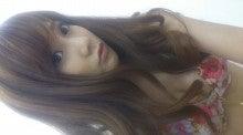 蟹沢可名オフィシャルブログ「かにかにブログ」by Ameba-DSC_0582.jpg