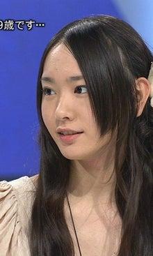 takoyakipurinさんのブログ☆-グラフィック0817002.jpg